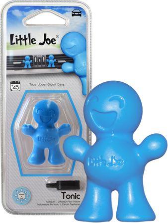 Drive osvežilec za avto Little Joe, tonik