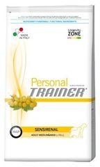 TRAINER Personal Senserinal Adult Medium/Maxi 3kg