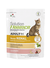 TRAINER Solution Cat Sensirenal 300g