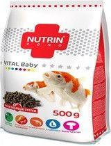 Darwin's NUTRIN Pond Vital Baby 500g