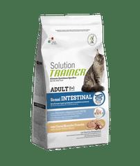 TRAINER Solution Cat Sensintestinal 1,5kg