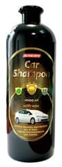 Alfacare avto šampon z voskom, 1000 ml