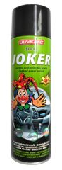 Alfacare Cockpit spray Joker, vonj kokos-vanilija, 500 ml