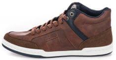 Björn Borg muške cipele