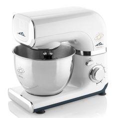 ETA kuchyňský robot 0034 90010 Mezo Smart