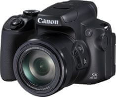 Canon Aparat cyfrowy PowerShot SX70 HS