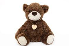 Sifcon Zarážka do dveří - Medvídek, 25 cm