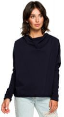 BeWear ženski pulover