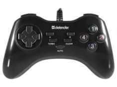 Defender Game Master gamepad (4714033642583)