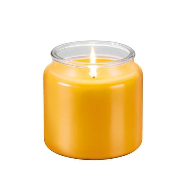 Tescoma Vonná svíčka FANCY HOME 410 g, Citronová tráva