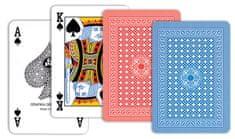 Friends karte za poker, bridge, kanasto (1001025)