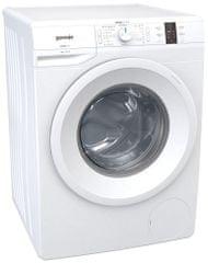Gorenje perilica rublja WP723