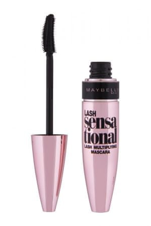 Maybelline maskara Lash Sensational, Limited Edition
