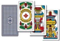 Friends karte Briškula (1026110)