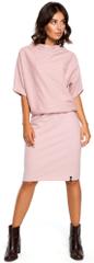 BeWear női ruha