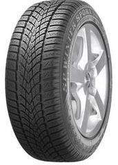 Dunlop guma SP Winter Sport 4D MS 225/55R17 97H MO