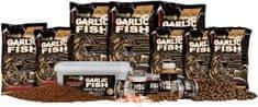 Starbaits Esence Garlic Fish Dropper 30 ml