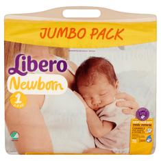 Libero Newborn (1) 78 db