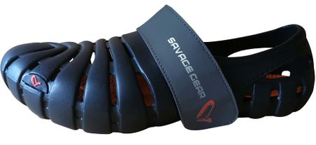 Savage Gear Boty Slippers 41
