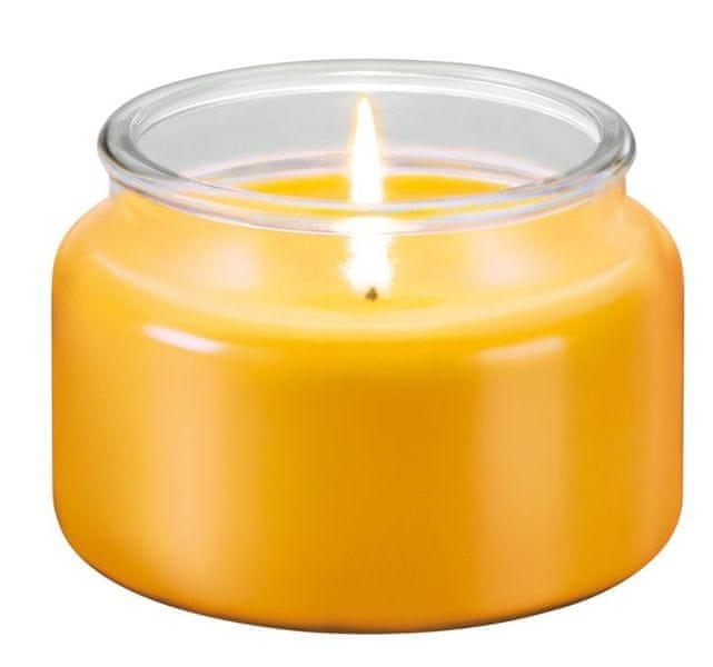 Tescoma Vonná svíčka FANCY HOME 200 g, Citronová tráva