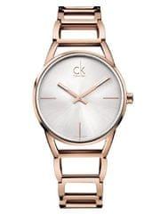 Calvin Klein Méltóságteljes K3G23626