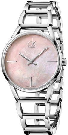 Calvin Klein dostojny K3G2312E