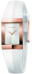 Calvin Klein Shape K7C236K6