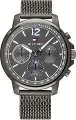 Tommy Hilfiger Business 1791530 bfbbed969d1