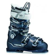 Tecnica Mach Sport 85 W HV, night blue