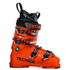 Tecnica Firebird 110, ultra orange
