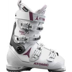 Atomic HAWX PRIME 95 W Wh/Purple