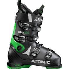 Atomic HAWX PRIME 100 Black/Green