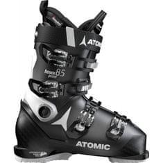 Atomic HAWX PRIME 85 W Black/Wh