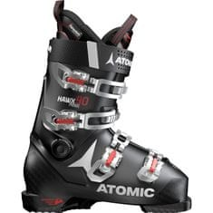 Atomic HAWX PRIME 90 Black
