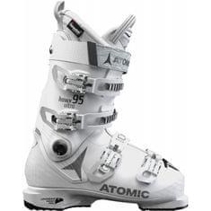 Atomic HAWX ULTRA 95 W Wh/Grey