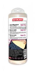 Alfacare krpa Super Dry, PVA v PVC dozi 43x32 cm