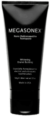 Megasonex hidroksiapatitna zobna pasta, 100 g