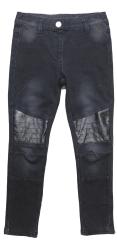 Carodel spodnie dziewczęce