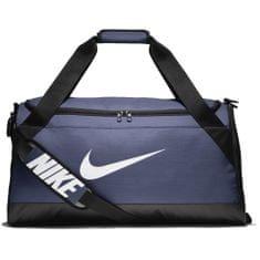 Nike Brasilia(Small) Training Duffel Bag