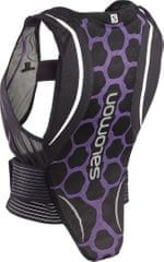 Salomon Flexcell Women
