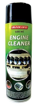 Alfacare čistilo za motor, 500 ml