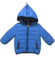 Carodel fiúk kabát