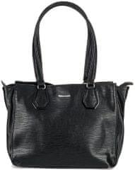 Tamaris ženska torbica Babette, crna