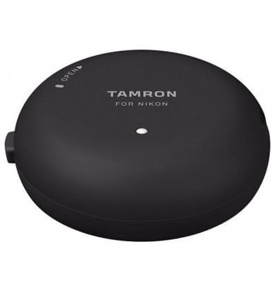 Tamron TAP-in konzola (Nikon)