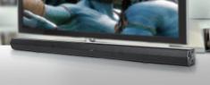 Muse TV zvočnik M-1600 SBT
