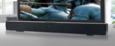Muse TV zvočnik M-1520 SBT
