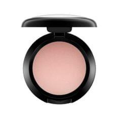 MAC Krémová tvářenka (Cream Color Base) 3,2 g