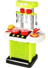 elektronska kuhinjska linija Smart