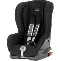Britax Römer Duo Plus 2019, Cosmos Black