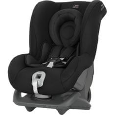 Britax Römer Fotelik First Class Plus 2019
